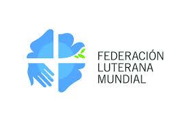 Federacion Luterana