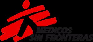 Medicos Sin Fronteras