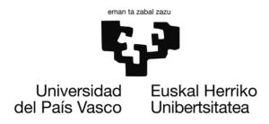 universidad-del-pais-vasco