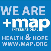 map-international