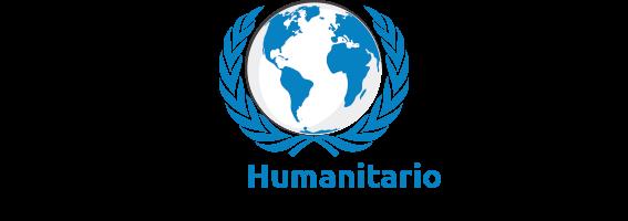 TrabajoHumanitario.org