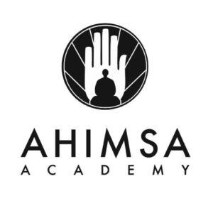 Yoga ahimsa academy