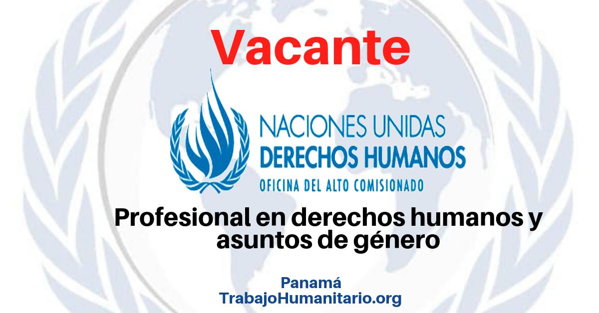 Vincúlate a las Naciones Unidas